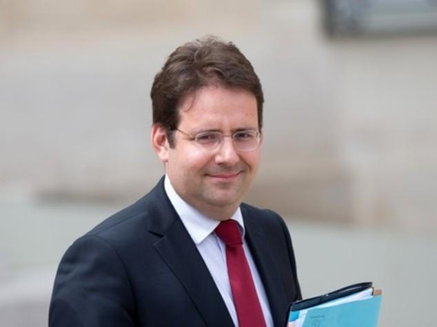 Ttip: la Francia chiede l'arresto dei negoziati