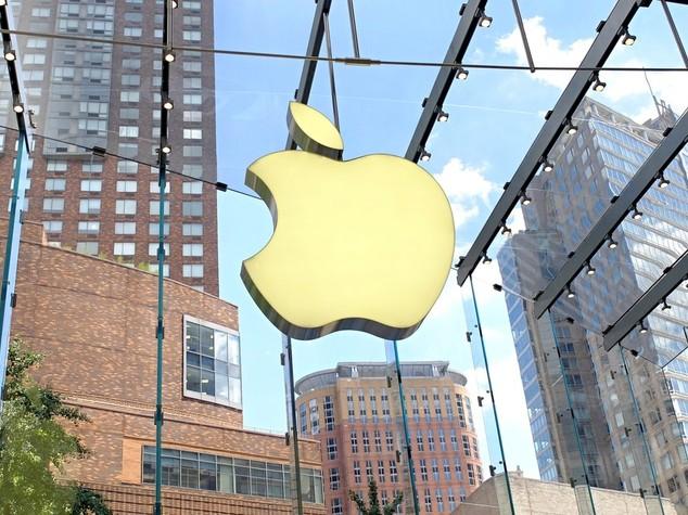 Countdown iPhone 7, domani Apple alza il sipario