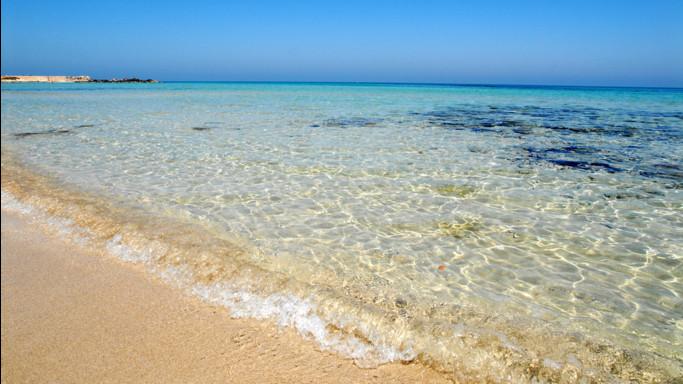 Settembre nella Perla Bianca, idee per un weekend a Ostuni