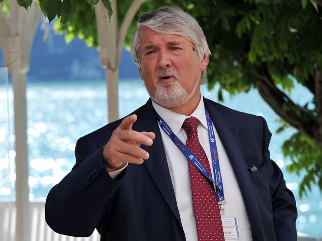 Pensioni, advisor Chigi : allo studio rendita integrativa anticipata