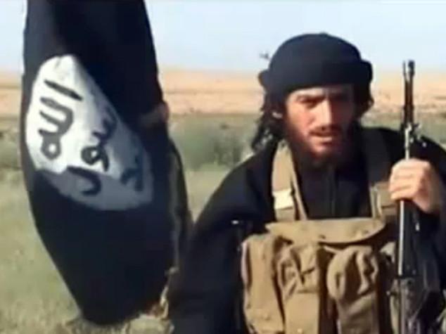 Portavoce Isis ucciso nei combattimenti ad Aleppo
