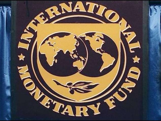 Fmi: contro crisi accelerare spesa pubblica in infrastrutture