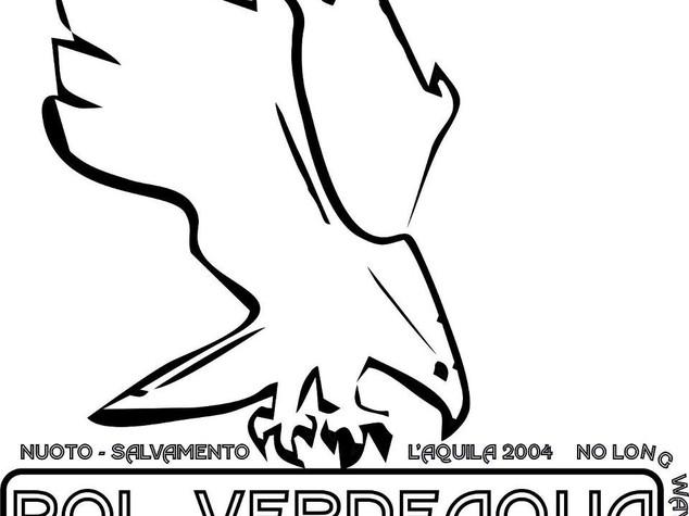 Ironman 70.3 Austria: podio per atleta VerdeAQua