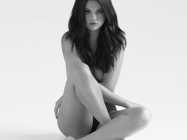 "Selena Gomez si prende una pausa ""Devo curarmi"""
