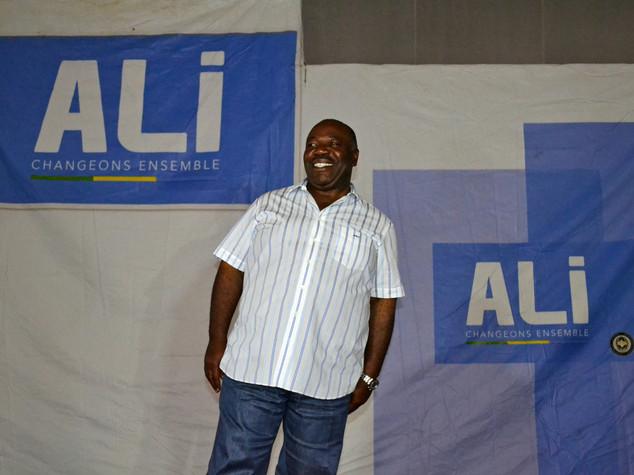 Gabon: cresce inquietudine per i risultati delle presidenziali