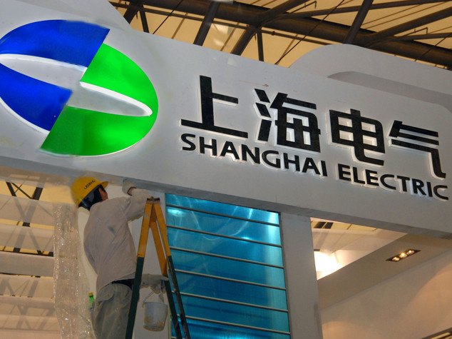 Energia:Shanghai Electric compra pakistana K-Electric per 1,6 mld
