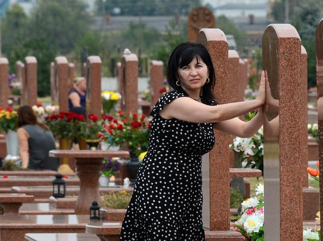 Dalla prima metro negli Usa all'inferno di Beslan, i fatti del 1° settembre