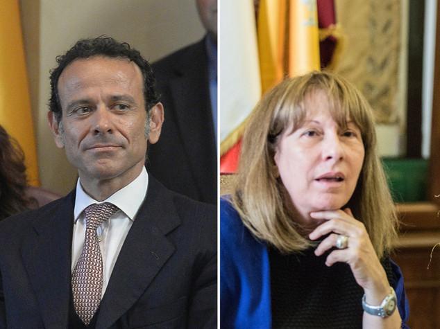 Roma: capo staff e Bilancio, posti chiave subito 'spine'