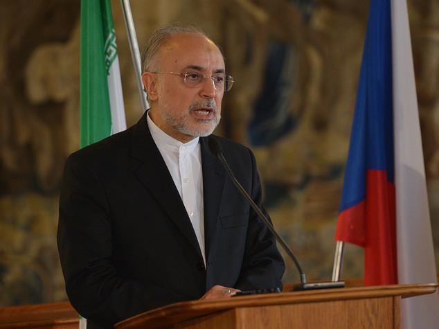 Iran: due nuove centrali e investimenti nel nucleare