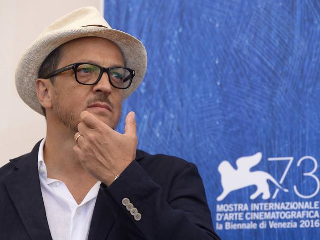 Venezia Cinema, sala piena per il nuovo film di Muccino