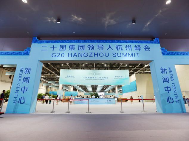 G20: al via domani missione Renzi, a Hanhzhou l'incontro con Xi