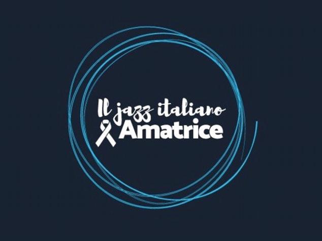 """""""Il Jazz italiano per Amatrice"""": a L'Aquila il concerto finale"""