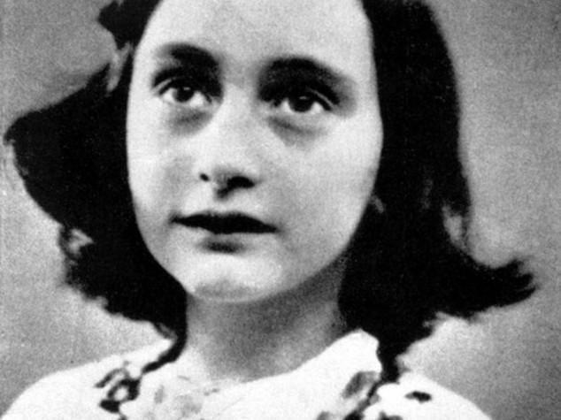 Dalla deportazione di Anna Frank alla nascita di eBay, i fatti del 3 settembre