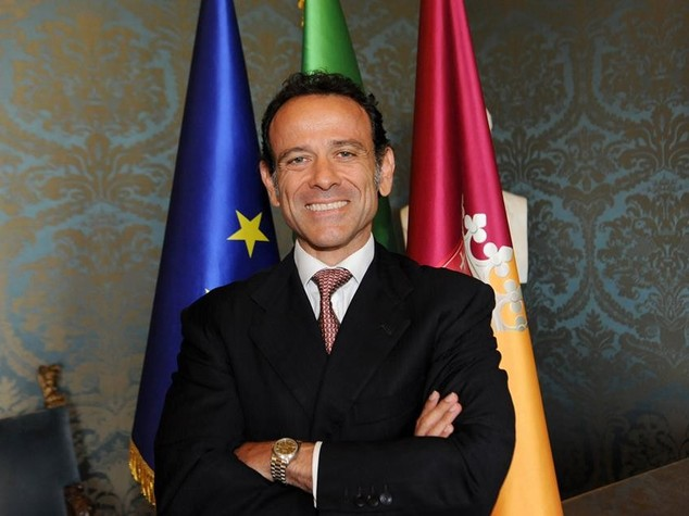 Roma: Minenna, mie dimissioni perché mancata trasparenza