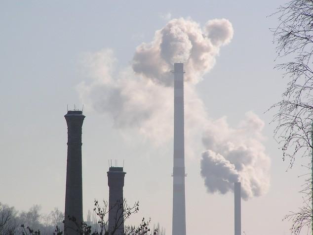 Clima: i punti dell'accordo raggiunto a Parigi