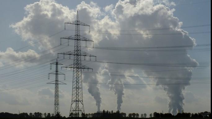 Clima, Cina e Usa firmano l'accordo di Parigi sul gas serra