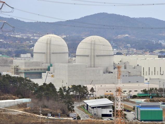 Kenya: accordo con Corea del Sud per sviluppo del nucleare