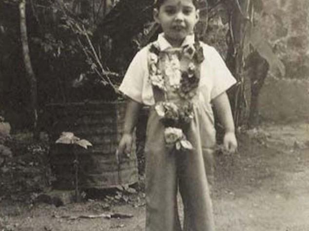 I 70 anni di Freddie Mercury, dimenticato dalla sua Zanzibar - FOTO