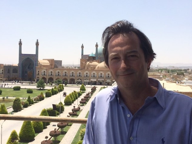 Londra nomina nuovo ambasciatore Teheran, primo dal 2011