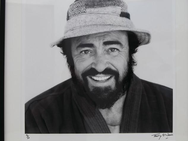 Dal massacro di Monaco alla morte di Pavarotti, i fatti del 6 settembre