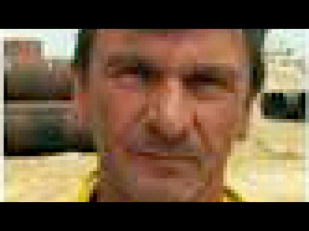 Libia: scomparso tecnico italiano, si teme sia stato rapito
