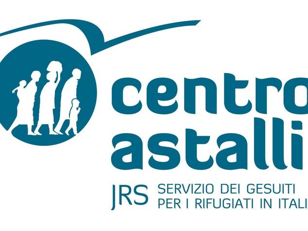 Associazione Centro Astalli