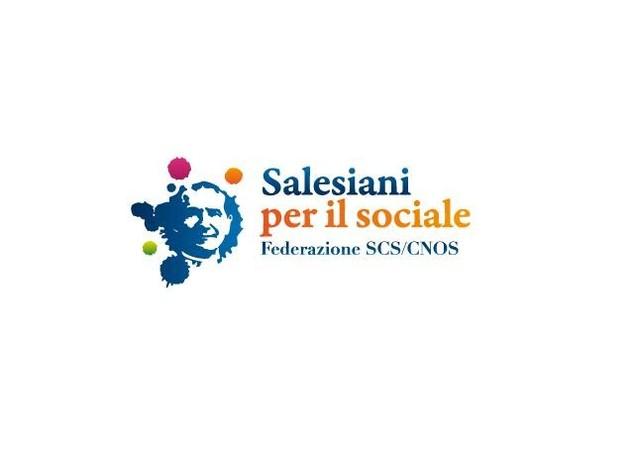Salesiani per il Sociale