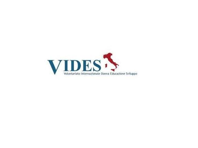 VIDES -Volontariato Internazionale Donna Educazione Sviluppo