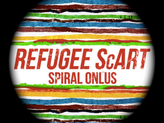 Refugee ScART – Migrant Art