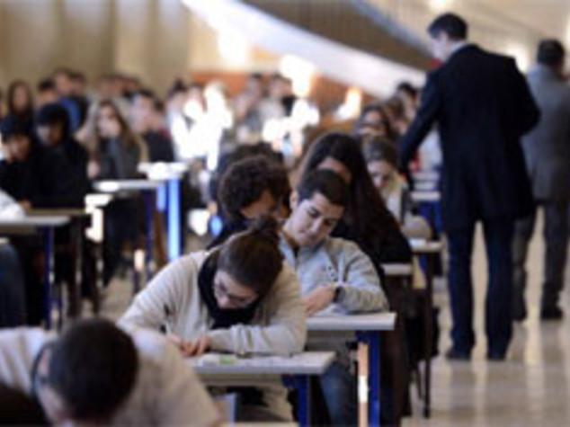 Universita': oggi test ingresso medicina, 62.695 candidati