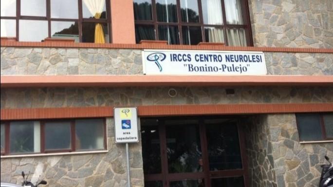 """Esce dal coma dopo 4 anni a Messina, i medici """"non chiamatelo miracolo"""""""