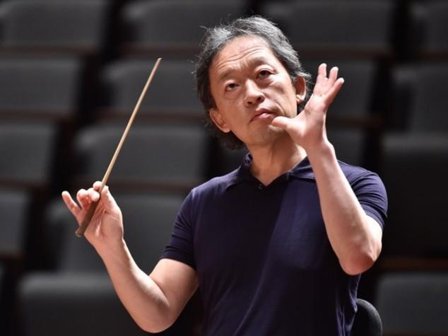 Cast d'eccezione per secondo concerto La Scala a Seul