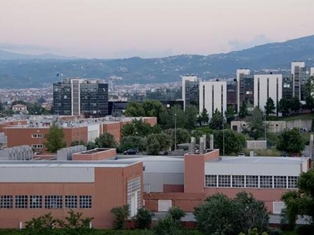 Universita' Calabria ateneo internazionale, studenti da 64 Paesi