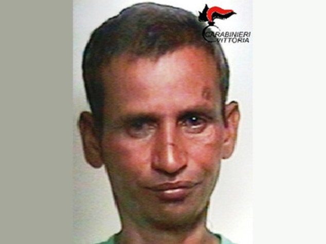 Alfano, espulso indiano che ha tentato di rapire bambina