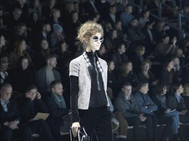 Milano si veste di moda, 71 sfilate in 6 giorni