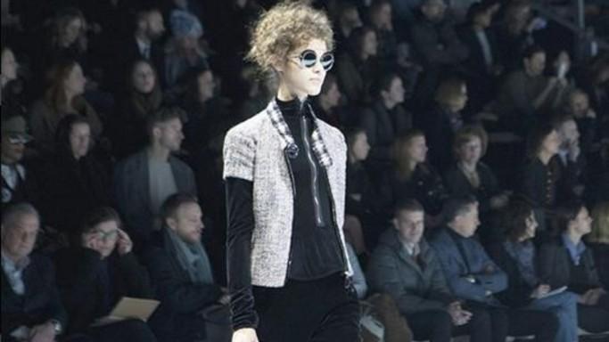 Milano si veste di moda 8408a392390