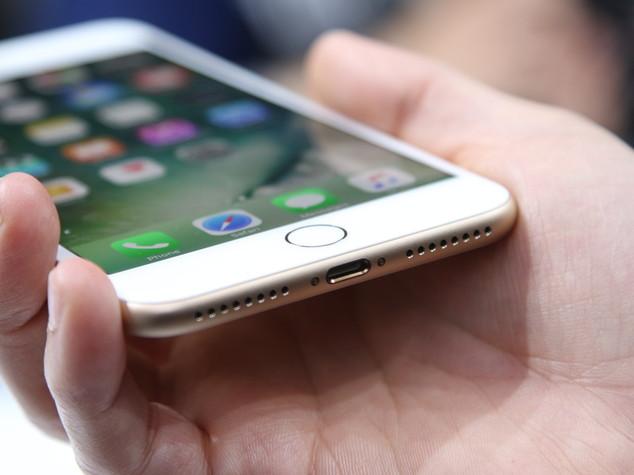 IPhone 8 tra conferme, dubbi ed un unica certezza: un prezzo pazzesco!
