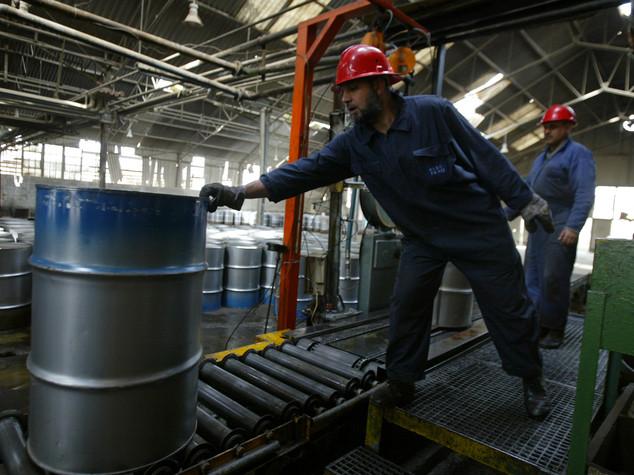 Petrolio: Sonangol, aumento dei prezzi fra tre o quattro anni
