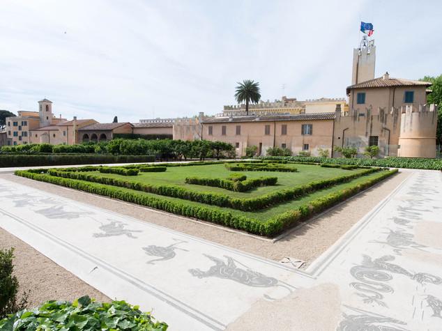 Quirinale: tenuta di Castelporziano apre al pubblico