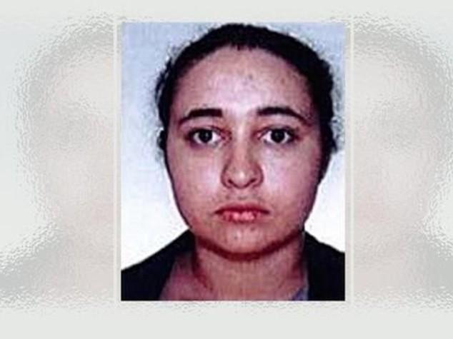 Prese tre terroriste a Parigi, Gare de Lyon nel mirino