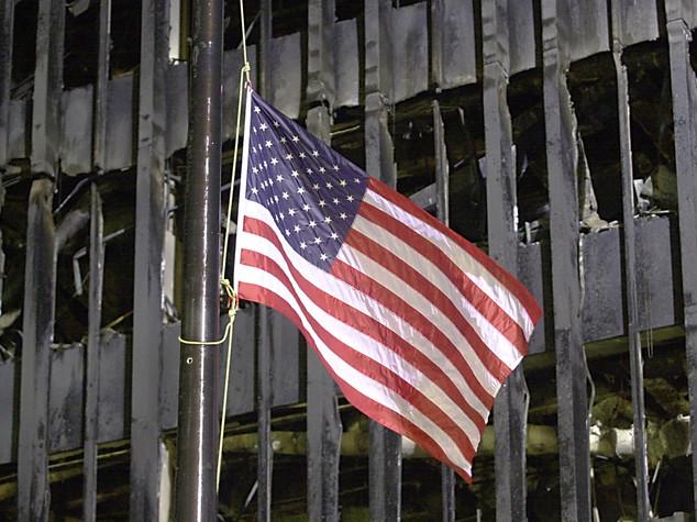 11 settembre: da Ground Zero a Pentagono, gli Usa ricordano così