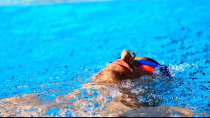 Paralimpiadi: prima medaglia azzurra, argento Bettella nel nuoto