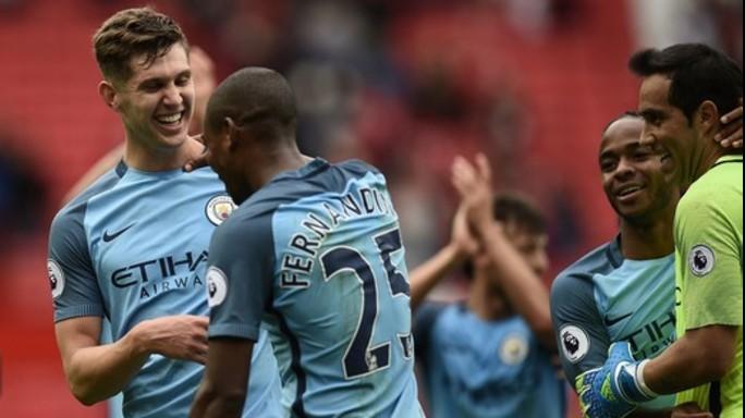 Ibra non basta, a Guardiola derby di Manchester