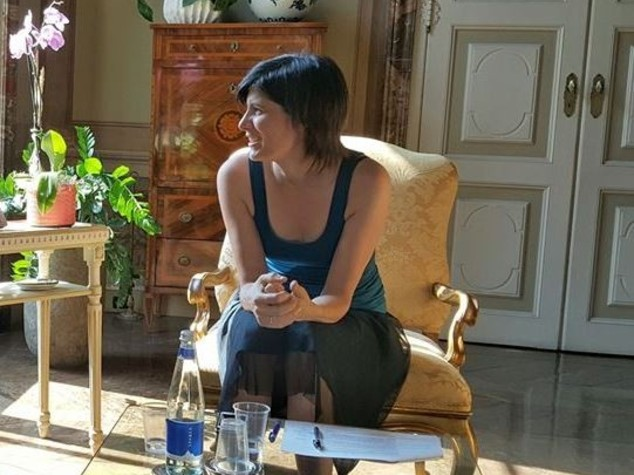 Torino: Appendino, incontro cittadini per capire priorita' citta'