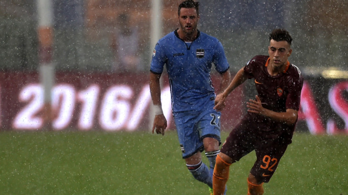 Icardi e Totti, Inter e Roma ok