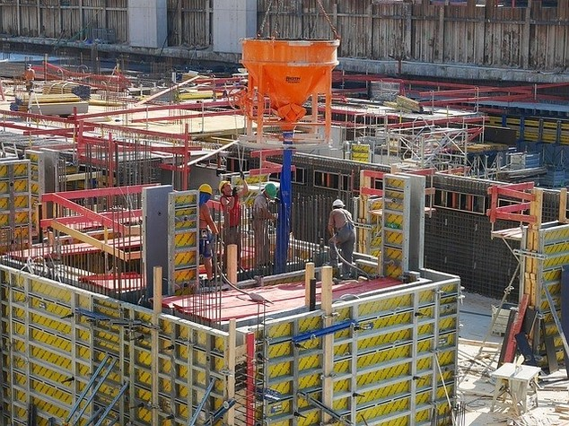 Lavoro: Istat, 439.000 occupati in più nel II trimestre