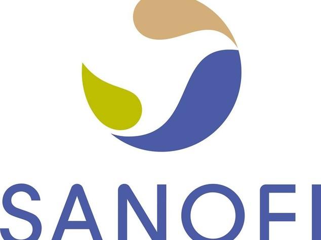 Diabete, Joint venture Sanofi-Google per nuovi trattamenti
