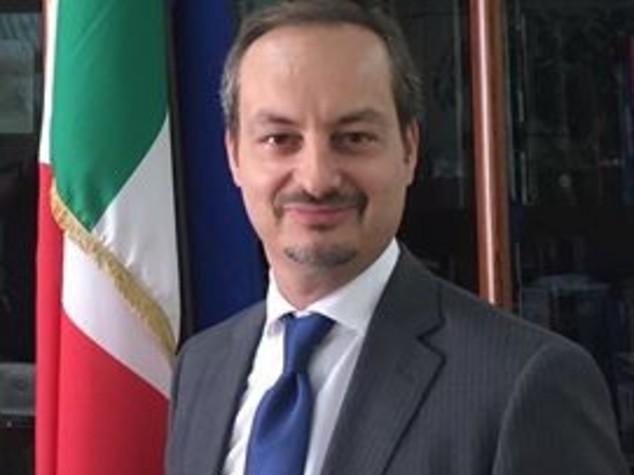 Italia-Ghana: Giovanni Favilli nuovo ambasciatore ad Accra