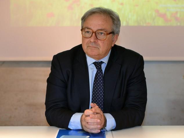 Marche: spese facili, assolti ex presidente Spacca e Pd Comi