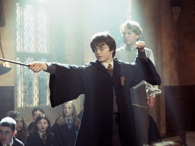 Scuola: da autodifesa a magia, i corsi dei sogni degli studenti